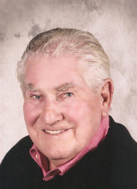 Dickson Funeral Home Obituaries by Remembering B Dickson Obituaries Gilbert Funeral