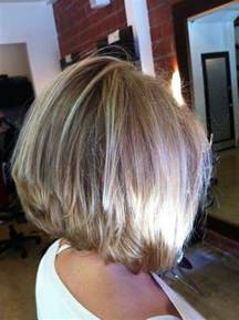 angled bob hair style for angled bobs with bangs short hairstyles 2016 2017
