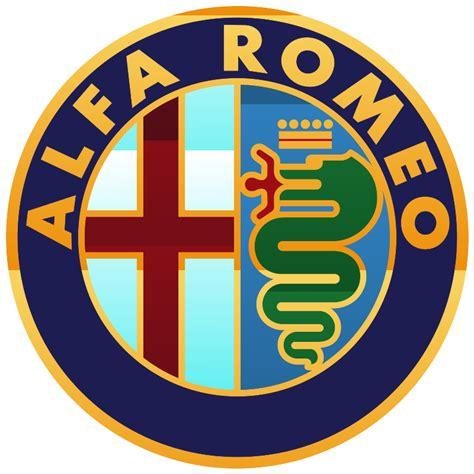 alfa romeo emblem salon auto frankfurt 2011 amy childs audi 100 coupe rolls