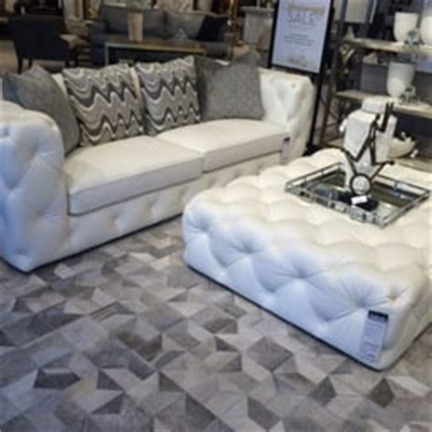 robb and stucky outdoor furniture robb stucky last updated june 10 2017 furniture stores 355 9th st s naples fl phone