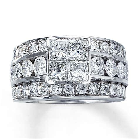 wedding bands jared jewelers cool wedding ring 2016 jared jewelers wedding rings