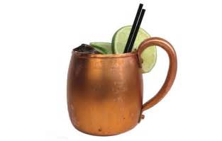 mad men moscow mule amc