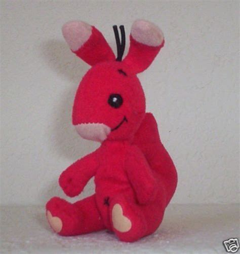 yurble plushie 303 best neopets images on