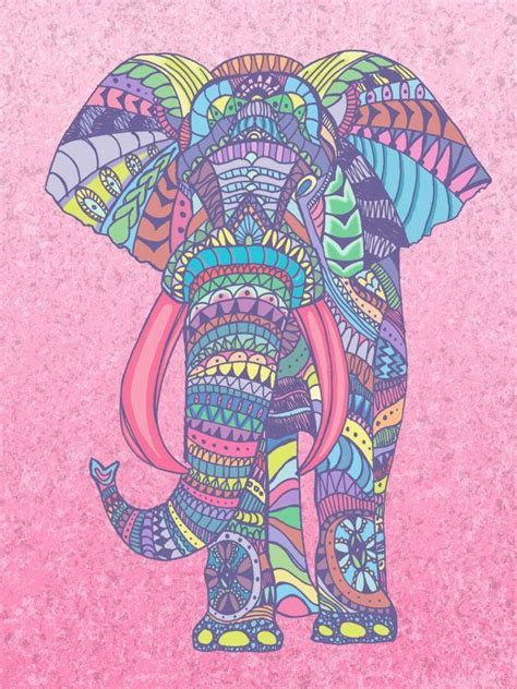 elephant tattoo rude the 25 best ideas about elephant phone wallpaper on