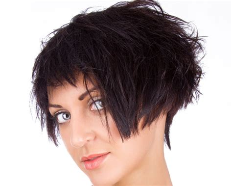 27 layer hairstyles 27 foxy short layered haircuts for women all new hairstyles