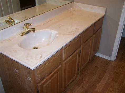 bathroom cultured marble countertops the clayton design