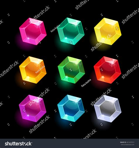 home design game free gems home design game how to get gems set cartoon hexagon