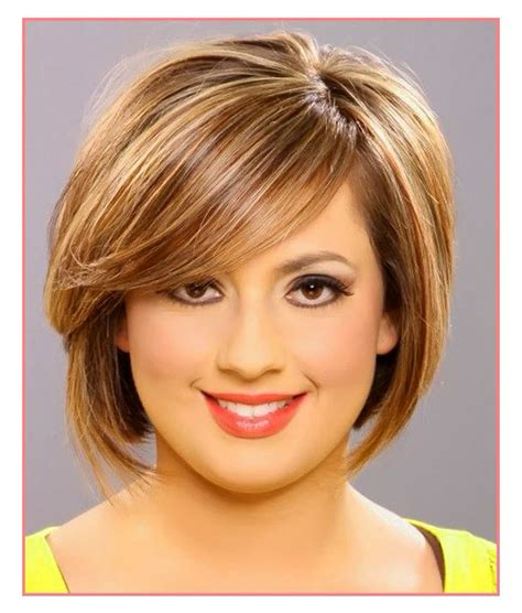 hairstyles for thin hair and round face indian hairstyles for small faces and thin hair hairstyles
