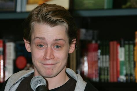 home alone actor now drug addict macaulay culkin home alone actor denies pounding 6 000