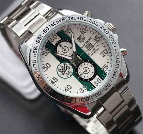 Jam Tangan Tag Heuer Space X Original jam tangan tag heuer af jam tangan original murah