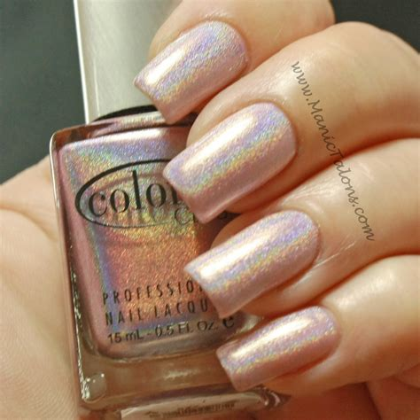 how do you get nail polish off a couch manic talons nail design tips and tricks using regular