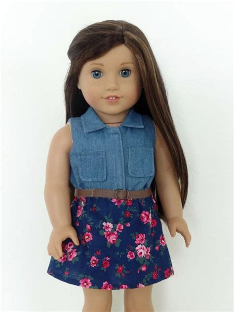 American Doll L 25 best ideas about american dolls on