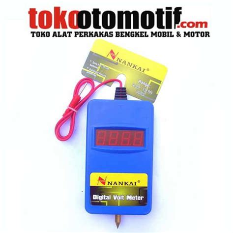 Tester Aki Accu Basah Battery Hydrometer Hidrometer Merk Zeki 33 best images about peralatan service accu on models cas and weights