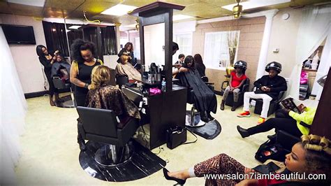 top black hair stylist top hairstylist clinton best cut styling weaving