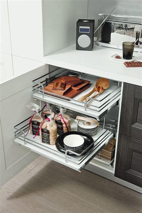 cassetti per cucina cassettoni estraibili per cucina per vani ante battenti