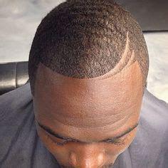 culture kings hairstyles culturekings streetwear barbers haircut worldclass
