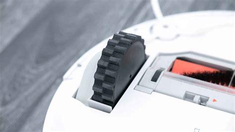 Testsieger Staubsauger Roboter by Testsieger Staubsauger Roboter Staubsauger Roboter Test
