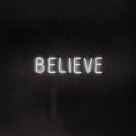 believe cover quot believe quot the lead single from mumford sons