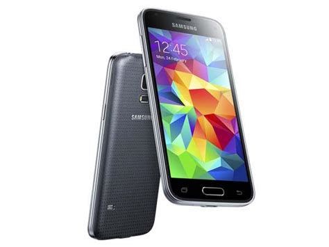 android mini phone samsung galaxy s5 mini android phone announced gadgetsin