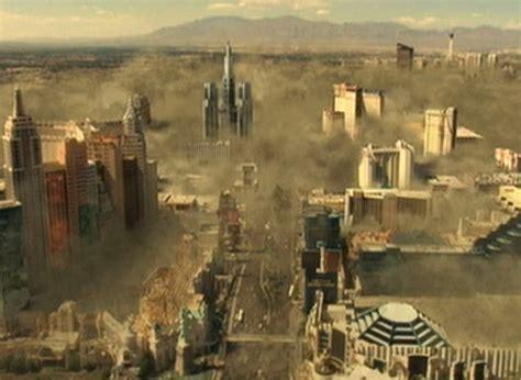Earthquake Las Vegas | las vegas earthquake flickr photo sharing