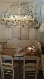 indogate salle de bain vintage occasion