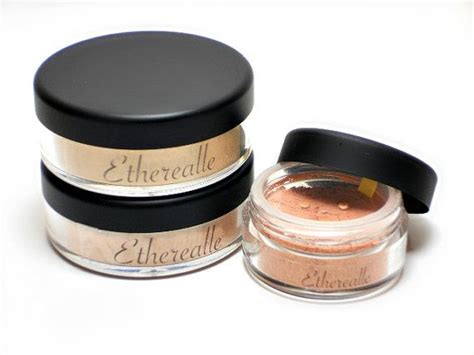 Etherealle Skin Primer And Finishing Veil Sle Vegan 107 best makeup products images on makeup products blush and lip colors