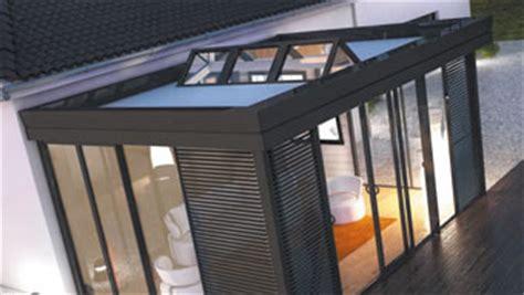 verre pour veranda prix 3895 verre pour veranda prix vitrage quel verre pour v randa