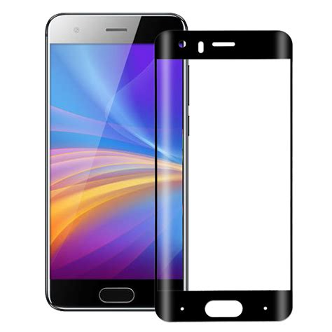 Tempered Glass Huawei Honor 3xscreen Protectorantigorespelindung cover tempered glass screen protector for huawei