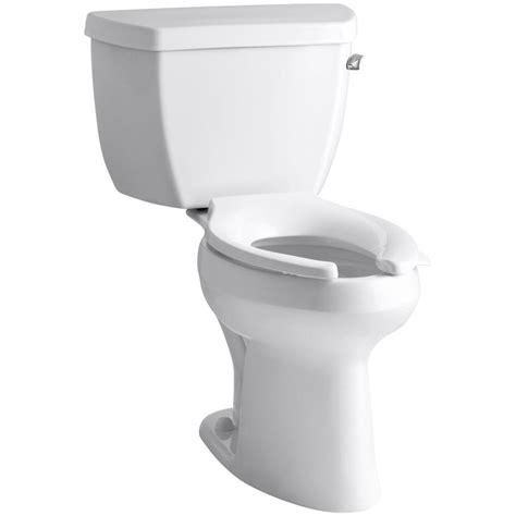 toilets toilets toilet seats bidets the home depot