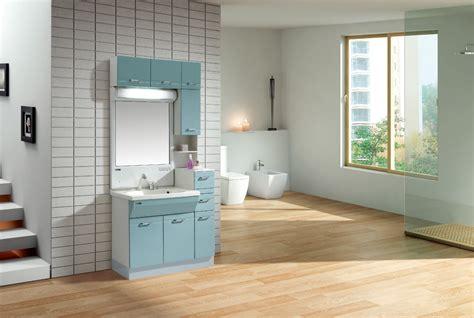 brilliant bathroom vanity mirrors decoration furniture and brilliant bathroom vanity mirrors decoration minimalist