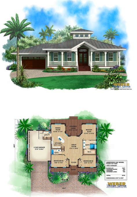 florida cracker house plans wrap around porch the 25 best beach style cupolas ideas on pinterest