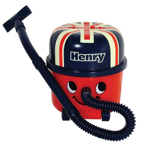henry desk vacuum cleaner limited edition henry hoover desk vacuum gifts zavvi