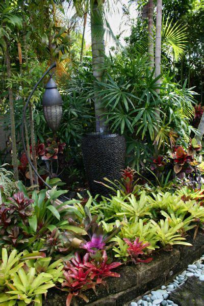 Kaos Banana World 3 Tx 226 best images about hawaiian landscaping on