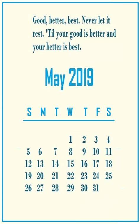 motivational quotes calendar template quotesinspirational calendar calendar