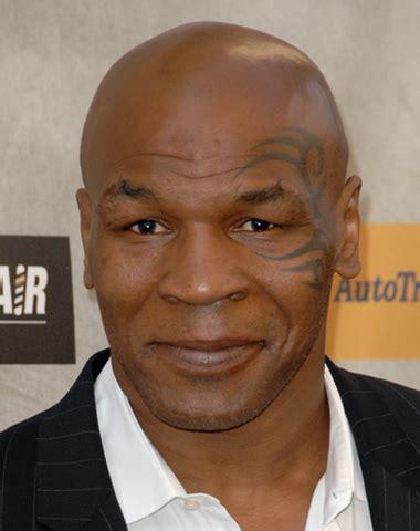 blackman bald cover up bald men unite jaraad