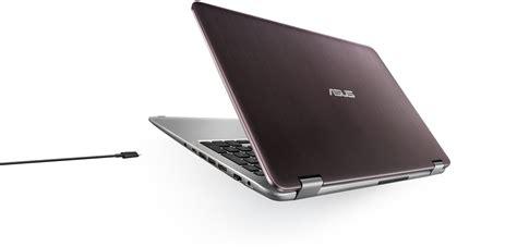 Laptop Asus Vivobook Flip asus vivobook flip tp501ua 2 in 1 pcs asus global
