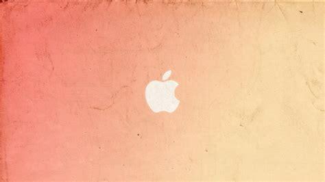 apple wallpaper paper apple hd paper wallpaper by mariuxv on deviantart