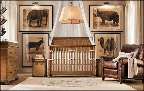 Whose Nursery Is That Page 163 Baby Nursery Decor South Africa