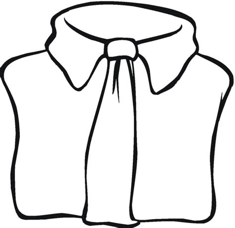 coloring book shirt free coloring pages of shirt