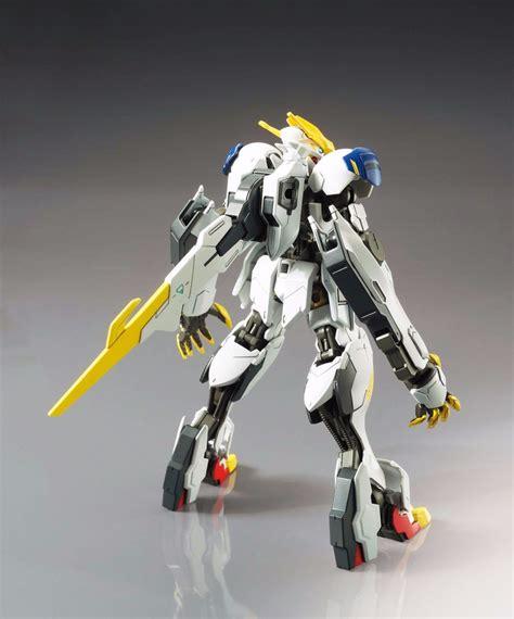 Vest Iron Blooded Orphans Gundam Barbatos Va Ibo 01 m 244 h 236 nh lắp r 225 p bandai high grade gundam ibo gundam barbatos lupus rex bandai hg barbatos