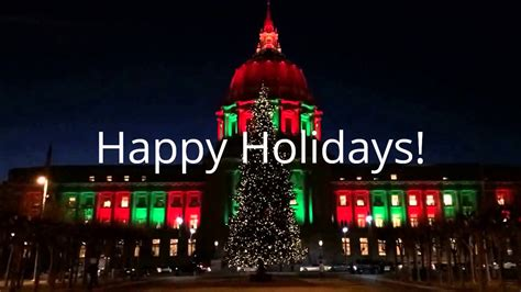 san francisco eater christmas family and events in san francisco oakland and the bay area 2017 axs