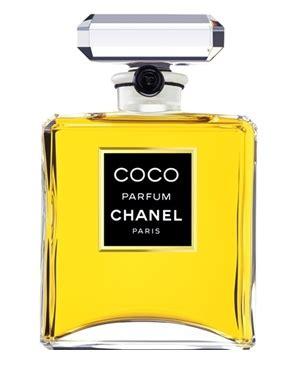 Parfum Chanel 5 Ori chanel parfum gema parfum