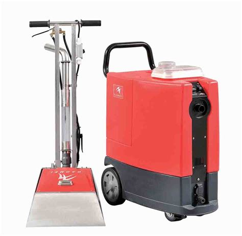 rug cleaning equipment what carpet cleaning equipment airglidecarpetcleaning