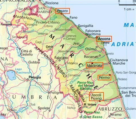 delle marche pescara marche finest lago di fiastra marche italy with marche