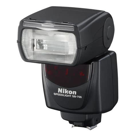 tutorial flash nikon sb 700 nikon sb 700 speedlight flash for d3200 d3300 d5200 d5300