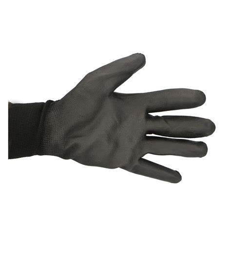 Katalog Sk Ii brenar katalog protect2u ochrann 233 rukavice black line