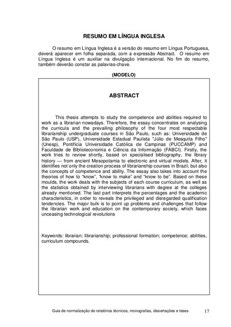 computer science dissertation topics undergraduate thesis topic for computer science
