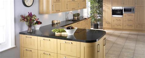 Kitchen Corner Cabinet by Granit Preise Granit Preise Aus Einer Hand