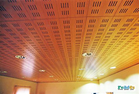 techos decorativos de madera falsos techos madera falsos techos de madera luminaria