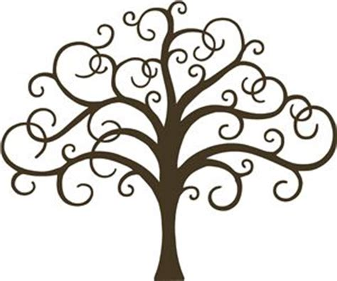17 best ideas about family tree wall on pinterest